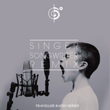 Traveler Singer/Songwriter Remix