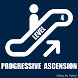 Progressive Ascension [Level 4]