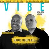 Radio Dubplate 2018 Week 50