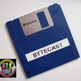 ByteCast - Retron 5 Thoughts