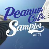 Peanuts Cafe Sampler vol.175