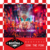 Bestimix 199: Sink The Pink