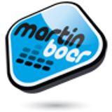 Gary's Gang - Martin Boer Megamix