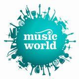 RADIO MUSIC WORLD - REZOR DEE JAY & KZZ (Zima w Bgd'15 JEbŁooo)