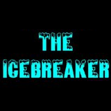 Fred Deas - Live set @ The Icebreaker 2012-02-03