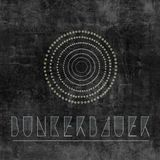 BunkerBauer On Wax 4