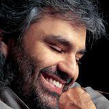 """Italia Piccolina #2 """"Andrea Bocelli"""""""