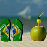 Summer In Brasil Vol.2