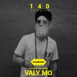 Pozykiwka #140 feat. Valy Mo