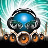 "Radioren live at "" La rampetta "" 29/09/2012"