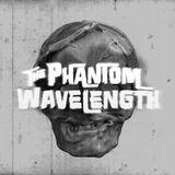 The Phantom Wavelength - Episode 5
