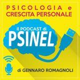 Seconda Live di Psinel: Test, domande e psicologia ingenua