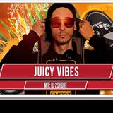 Wicked!Mixshow with Dj2Short - Juicy Vibes Radioshow 13.05.17