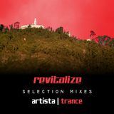 Revitalize 018 by Artista