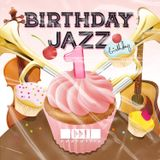 Birthday Jazz