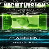 GabeeN_-_Nightvision_Techno_podcast_55_pt2