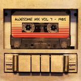 Awesome Mix Vol 07 - 1985