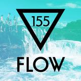 Franky Rizardo presents Flow Episode ▽155
