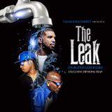 Blend God Radio (New Hip Hop Blends & R&B)  (The Leak)