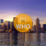Dj Who - Move Mix #10