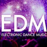 EDM Mix by Dj Plinio M&M