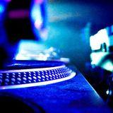 DJ TM DINZEL - TECH&PROGRESSIVE SET LIVE@Prodigy (12-12-2012)