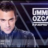 Ummet Ozcan - Innerstate 022 2015-01-16