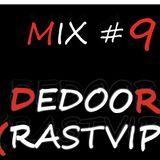 Mix #9