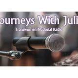 JwJ10 - Transitioning in America