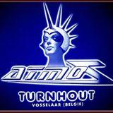 Atmoz Turnhout Mixtape 30-04-1998 3u25 Dj Pat Krimson (Side B)