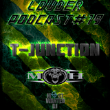 T-Junction - Harder & Louder Podcast #19