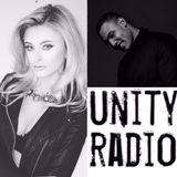 DJ D VARNZ- UNITY RADIO GUEST MIX