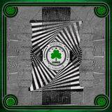 dj tomasito -deep green undertones