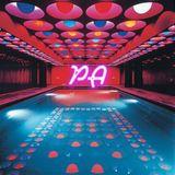 PoolArea - 1981
