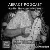 Abfact Podcast 044:Bhungaroo