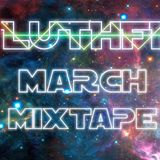 EDM - Electronic Dance March