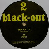 2black-out_Disco_Mix_vinyl_ripped