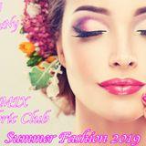 AnTaNy - Fabric Club Summer Fashion (2019)