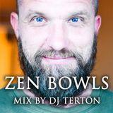 Zen Bowls (Forest-Mix)