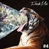 FreshZik Mix #4 (15/01/2013)