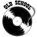 WHITEBOY...OLDSKOOL 92.RAVE vinyl mix