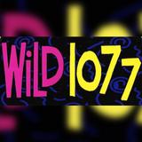 Wild 107 Mickey Fickey Mix 10-12-1996