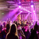 Wild Dee Live @ Port night club by Barbar'a 12.12.21