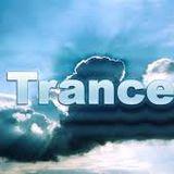 trancemix 5