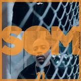Nate Dogg (S.O.M.) por Maddruga