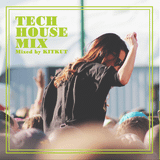 HOUSETRIBE KITKUT TECH HOUSE MIX