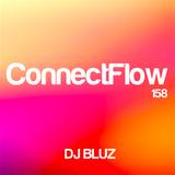 ConnectFlow Radio158