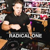 The Wave Boston (9/6) - Radical One