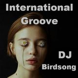 International Groove