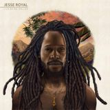 Jesse Royal album review, Alaine in the artist spotlight, its all in this packed reggae show
